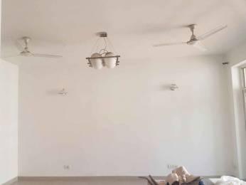 1350 sqft, 3 bhk Apartment in ABA Orange County Ahinsa Khand 1, Ghaziabad at Rs. 20000