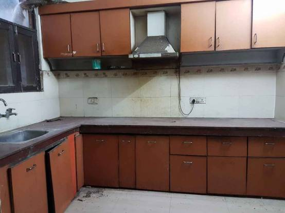 1100 sqft, 2 bhk Apartment in Niho Jasmine Scottish Garden Ahinsa Khand 2, Ghaziabad at Rs. 12000