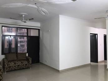 1200 sqft, 2 bhk Apartment in Builder Project Indirapuram, Ghaziabad at Rs. 13500