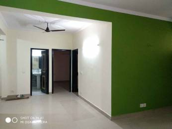 1400 sqft, 2 bhk Apartment in Amrapali Green Vaibhav Khand, Ghaziabad at Rs. 14000
