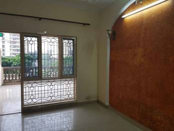 1180 sqft, 2 bhk Apartment in Shipra Krishna Vista Ahinsa Khand 1, Ghaziabad at Rs. 15000