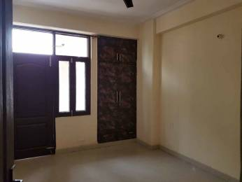 1420 sqft, 2 bhk Apartment in Amrapali Village Nyay Khand, Ghaziabad at Rs. 13500