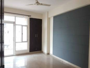 1253 sqft, 2 bhk Apartment in Exotica Elegance Ahinsa Khand 2, Ghaziabad at Rs. 14500