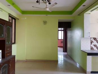 1240 sqft, 2 bhk Apartment in Mapsko Krishna Apra Gardens Vaibhav Khand, Ghaziabad at Rs. 16000