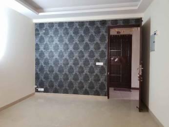 1480 sqft, 3 bhk Apartment in Saya Zenith Ahinsa Khand 2, Ghaziabad at Rs. 20000