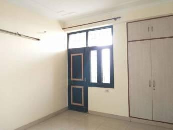 1600 sqft, 3 bhk Apartment in Gaursons Gaur Green City Vaibhav Khand, Ghaziabad at Rs. 17000