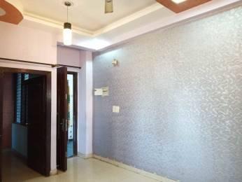 950 sqft, 2 bhk BuilderFloor in Builder Project Shakti Khand 3, Ghaziabad at Rs. 10500