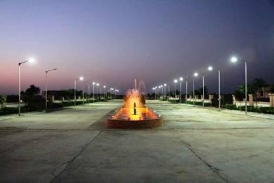 4500 sqft, Plot in Builder Vraj Vihar shree developer Mankol, Ahmedabad at Rs. 10.9800 Lacs