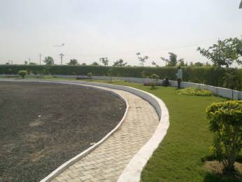 4500 sqft, Plot in STERLING Sarovar village Mankol, Ahmedabad at Rs. 12.4650 Lacs