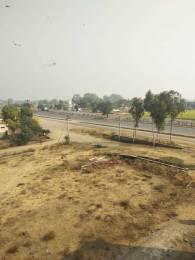 1008 sqft, Plot in Somnath City Behror, Neemrana at Rs. 7.2800 Lacs