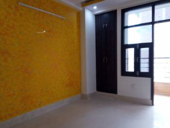 850 sqft, 2 bhk BuilderFloor in Builder Project Noida Extension, Greater Noida at Rs. 19.6100 Lacs