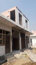 850 sqft, 2 bhk Villa in Builder Project Chipiyana Buzurg, Greater Noida at Rs. 23.2500 Lacs