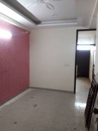 650 sqft, 1 bhk BuilderFloor in Builder Project NH 24 Highway, Ghaziabad at Rs. 13.8100 Lacs