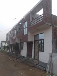 540 sqft, 1 bhk Villa in Builder Project Lal Kuan, Ghaziabad at Rs. 21.0000 Lacs