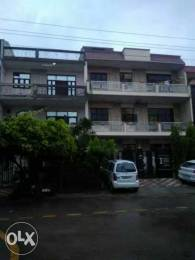 2200 sqft, 3 bhk BuilderFloor in Builder Project Sector 30, Faridabad at Rs. 20000