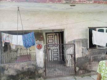 1000 sqft, 3 bhk IndependentHouse in Builder ambica nagar Ambika Nagar Narayan Nagar 2, Bharuch at Rs. 25.0000 Lacs