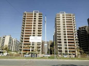 2070 sqft, 3 bhk Apartment in Skye Skye Luxuria Mahalakshmi Nagar, Indore at Rs. 68.0000 Lacs
