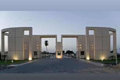 1500 sqft, Plot in Builder Project Scheme No 54, Indore at Rs. 1.1000 Cr