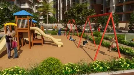 2400 sqft, Plot in Builder Project Scheme No 140, Indore at Rs. 2.4000 Cr