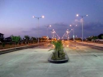 1200 sqft, Plot in Builder Project Bengali Square, Indore at Rs. 58.0000 Lacs