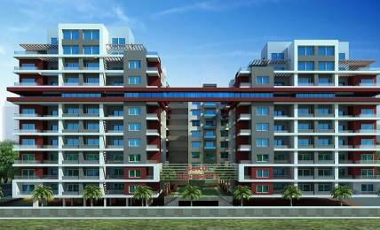 3000 sqft, 4 bhk Apartment in Builder Lakshya Regency Old palasia, Indore at Rs. 2.7000 Cr