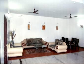 1700 sqft, 3 bhk Apartment in Builder Revoli Baikunth Dham, Indore at Rs. 80.0000 Lacs