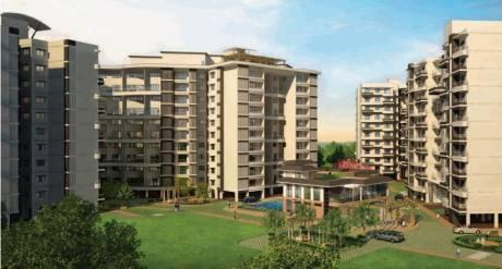 1802 sqft, 3 bhk Apartment in Chugh Grande Exotica Bhicholi Mardana, Indore at Rs. 35000