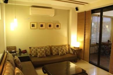 1738 sqft, 3 bhk Apartment in Chugh Grande Exotica Bhicholi Mardana, Indore at Rs. 32500