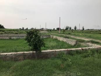 450 sqft, Plot in Builder Nawada Land Developers Masuri, Ghaziabad at Rs. 4.5000 Lacs