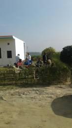 900 sqft, Plot in Builder Nawada Land Developers Masuri, Ghaziabad at Rs. 9.0000 Lacs