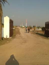 150 sqft, Plot in Builder Basera Enclave Nawada Land Developers Masuri Hapur Road Masuri, Ghaziabad at Rs. 15.0000 Lacs