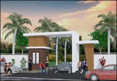 900 sqft, Plot in Builder Ashok Vihar Akshat Group Sector 7, Palwal at Rs. 13.6500 Lacs