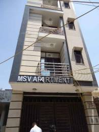 900 sqft, 3 bhk BuilderFloor in Builder SR Affordable Apartments Bhagwati Garden Dwarka More, Delhi at Rs. 60.0000 Lacs