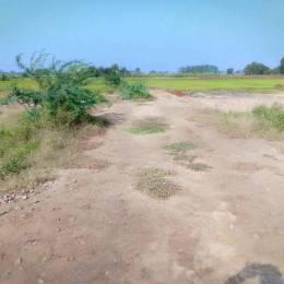 900 sqft, Plot in Builder Basera Enclave Masuri Road, Ghaziabad at Rs. 9.5000 Lacs