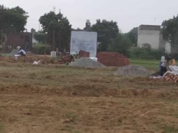 540 sqft, Plot in Builder Azad Enclave Jajru Sahapur Khurd Road, Faridabad at Rs. 5.4000 Lacs
