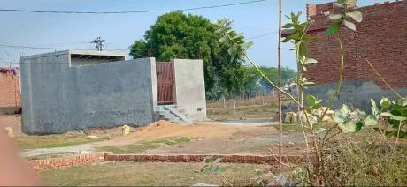900 sqft, Plot in Builder Azad Enclave M a i n Bypass Road, Faridabad at Rs. 8.5000 Lacs