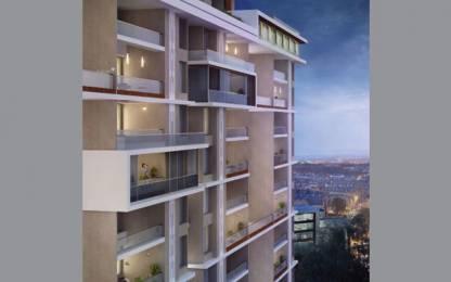 2800 sqft, 4 bhk Apartment in Privie Selena B Pashan, Pune at Rs. 3.0000 Cr