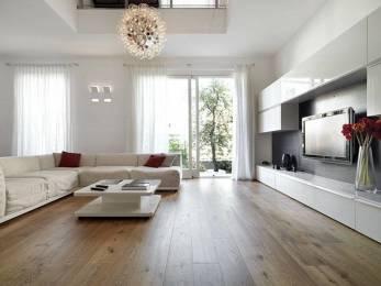991 sqft, 2 bhk Apartment in Builder Solitaire vtp group baner pashan Baner Pashan Link Road, Pune at Rs. 78.0000 Lacs