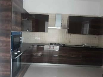 3030 sqft, 4 bhk Apartment in Pride Purple Park Grandeur Baner, Pune at Rs. 95000