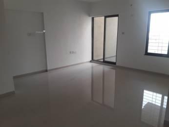 1041 sqft, 2 bhk Apartment in Lunawat Bliss Avenue Balewadi, Pune at Rs. 70.0000 Lacs