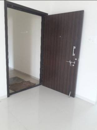 2200 sqft, 3 bhk Apartment in Builder Sun Shine Villa Baner, Pune at Rs. 1.5500 Cr