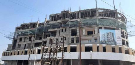1450 sqft, 3 bhk Apartment in Space Shivom Regency Baner, Pune at Rs. 1.2000 Cr