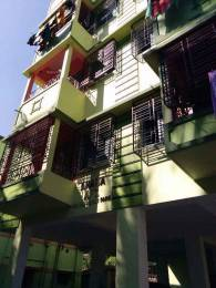 1100 sqft, 2 bhk Apartment in Builder Project Tollygunge, Kolkata at Rs. 33.0000 Lacs