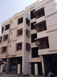 820 sqft, 2 bhk Apartment in Builder Project Bansdroni, Kolkata at Rs. 24.0000 Lacs