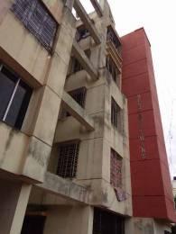 1083 sqft, 3 bhk Apartment in Builder Project Bansdroni, Kolkata at Rs. 40.0000 Lacs