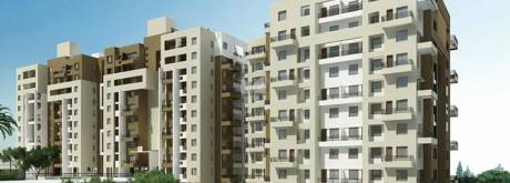1800 sqft, 2 bhk Apartment in Builder Project Blue Ridge Approach Road, Pune at Rs. 40000