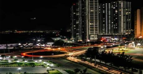 1340 sqft, 2 bhk Apartment in Builder Project Hinjewadi Rajiv Gandhi Infotech Park, Pune at Rs. 82.0000 Lacs