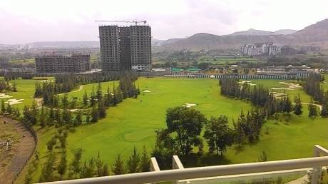 2900 sqft, 5 bhk Apartment in Builder Project Hinjewadi Phase 1, Pune at Rs. 2.0000 Cr