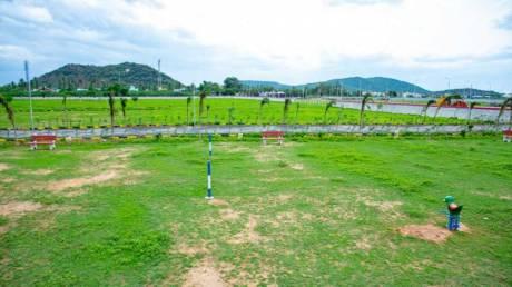 1903 sqft, Plot in Premier Aishwaryam Garden Perungalathur, Chennai at Rs. 57.0710 Lacs