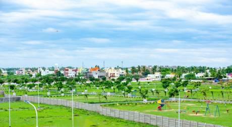 1561 sqft, Plot in Premier Aishwaryam Garden Perungalathur, Chennai at Rs. 46.8144 Lacs